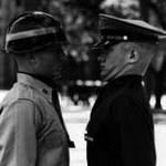Militär-Akademie West Point © Photo Pierre Boulat