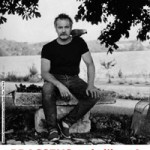 Georges Brassens Ausstellung und Konzerte – Brassens oder die Freiheit