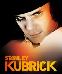 Stanley Kubrick Ausstellung in der Cinemathek (Filmemuseum) von Paris