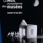 Europäische Nacht der Museen
