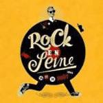 Rockfestival – Rock en Seine 2011