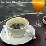 Wo man in Paris einen Kaffee für 1 € trinken kann