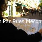 Das versteckte Paris entdecken