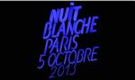 Die lange Nacht von Kunst und Kultur am 5. Oktober 2013