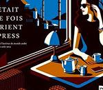 ausstellung-orient-express-paris