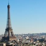 Semi-Marathon von Paris am 6. März