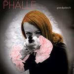 Retrospektive Niki de Saint Phalle im Grand Palais