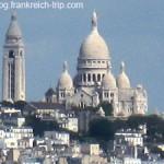 Programmhinweis – Auf 3 Sofas durch Paris