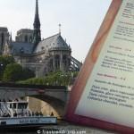 Ein Wochenende in Paris ist garnicht soo teuer