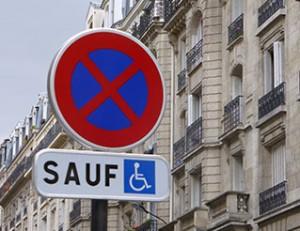 Parken Paris August