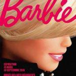Barbie Ausstellung im Musée des Arts décoratifs