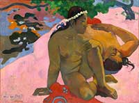 gauguin-fondation-louis-vuitton
