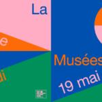 Nuit Européenne des Musées 2018 – lange Nacht der Museen