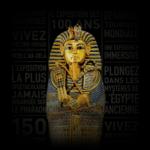 Ausstellungen Anfang 2019 in Paris