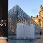 Leonardo da Vinci Sonderausstellung im Louvre