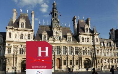 Warum man in Frankreich nicht in allen Hotels übernachten kann