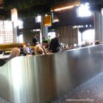 Restaurant Samaritaine