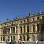 Leben wie Ludwig XIV in Frankreich - Hotel im Schloss Versailles eröffnet!
