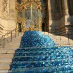 Ausstellungen im Petit Palais Herbst 2021