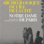 Ausstellung Notre Dame - Victor Hugo